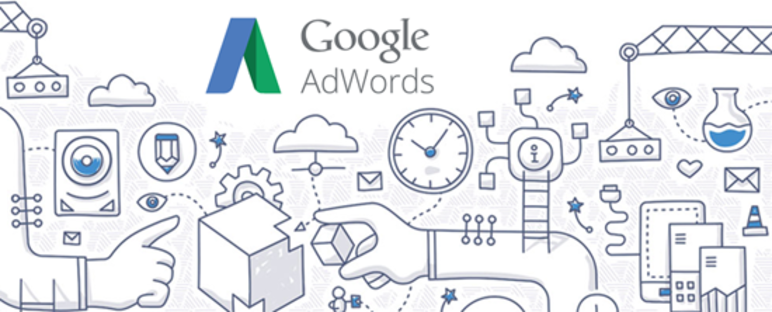 adwords onderhoud en optimalisatie